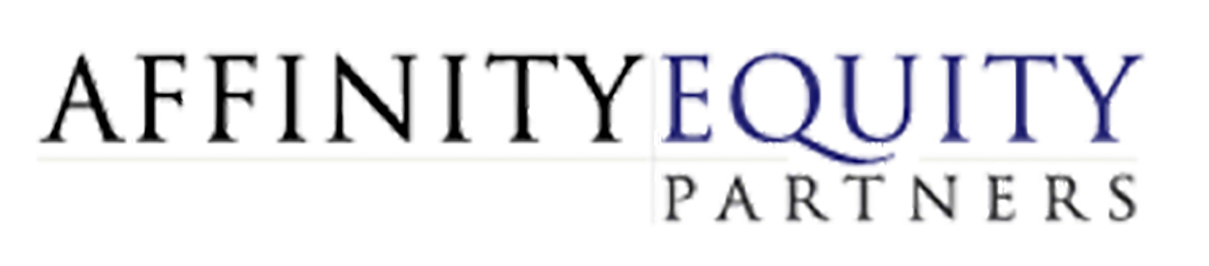 20210703131146-2021-07-03client_logo131142.png