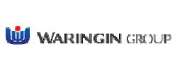 20210703145520-2021-07-03client_logo145518.png
