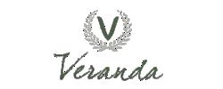 20210703145549-2021-07-03client_logo145547.png