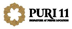 20210703145858-2021-07-03client_logo145858.png