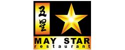 20210703145944-2021-07-03client_logo145943.png