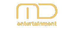 20210703145950-2021-07-03client_logo145949.png