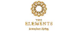 20210703150019-2021-07-03client_logo150018.png