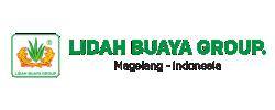 20210703150031-2021-07-03client_logo150030.png